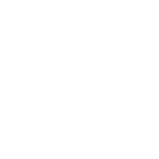 Mechanic2go.net